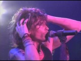 Aerosmith - I Don't Want to Miss A Thing (Live in Japan)