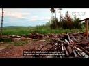 Лагеря КНДР в российской Сибири