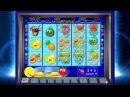 Автомат Juisy Fruits на Вулкан казино плей без регистрации