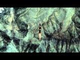 Panda Bear- Drone (Music Video)