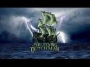 The Flying Dutchman 2015 - S3RL ft. Tamika