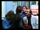 хф'Грачи' 1982 эпизод Ты Эдика Хачатурова знаешь?Режиссер: Константин Ершов