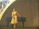 Людмила Гурченко - Старый клён
