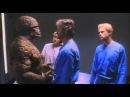Фантастическая четверка / The Fantastic Four (1994) [beltreker]