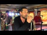 Перкалаба - Любов поклик АУ-УА (Карпатський протяг 2013 LIVE)