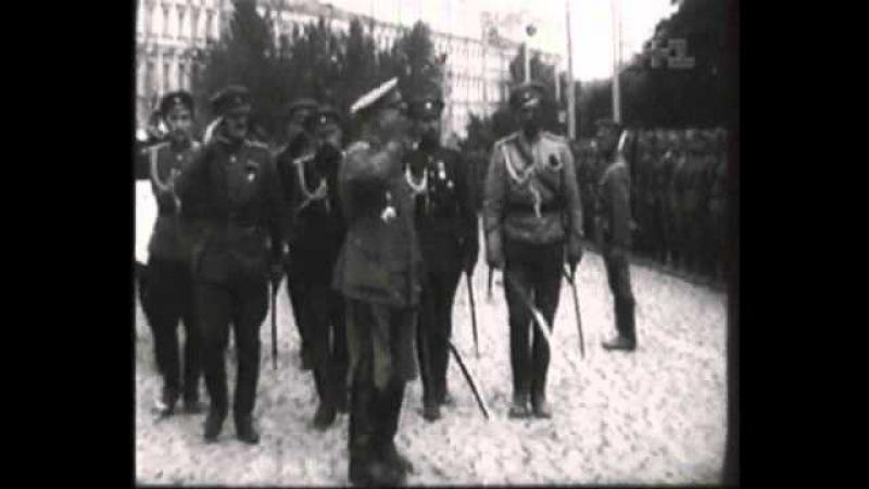 Лубенський сердюцький кінно-козачий полк, 1918 р.