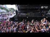Galantis @ Ultra Music Festival 2015 (Full HD Broadcast)
