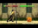 Надоедливый Апельсин (118 серия) [Озвучка: MiST]