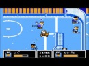 Ike Ike NekketsuHockey Bu Subette Koronde Dai Rantou