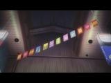 Tamako Love Story Фильм русская озвучка StarTeam / Любовная история Тамако Фильм (Часть 1)