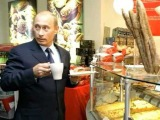 Princess Putin - World is Mine - (sung by Hatsune Miku) プリンセスプーチンの世界