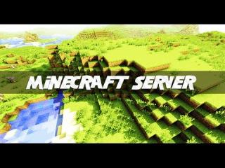 Сервера Майнкрафт с креативом - мониторинг, ТОП, ip адреса ...