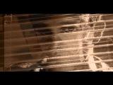 Rafet El Roman - Sorma Neden (Official Video)