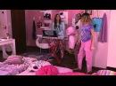 Violetta 3: Francesca, Violetta e Camilla provano 'Encender nuestra luz'