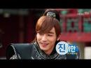 Section TV, Star ting, Jin E-han 10, 스타팅, 진이한 20140406