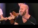 Imprint Band - За Тебя (Live Session)