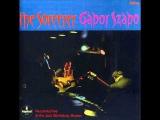 Gabor Szabo - The Sorcerer (1967) full album