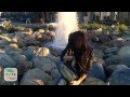 K.Melody- Воспоминание