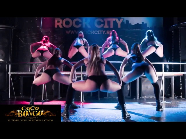 Jason Derulo 'Wiggle' feat Snoop Dogg PARODY