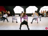 CHAN DIZZY &amp J CAPRI NICEST FEELIN' FEMALE DANCEHALL BY HEY PO