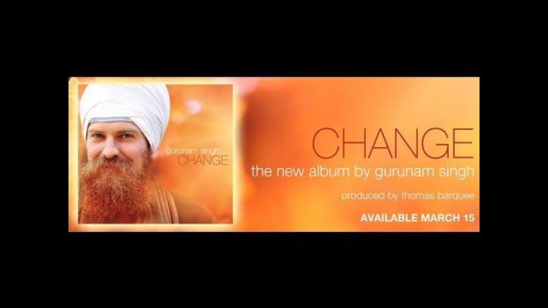 84) GURUNAM SINGH..... (Dhan Siri Guru Gobinda Singh)