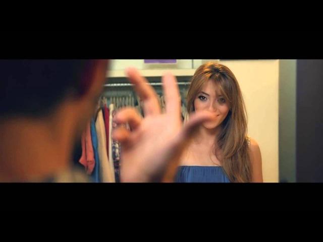 Очень классный клип Мужики не бейте женщин