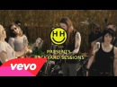 Happy Hippie Presents Androgynous Performed by Miley Cyrus, Joan Jett Laura Jane Gr...