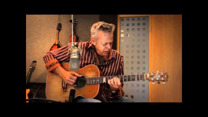 Close To You   Songs   Tommy Emmanuel