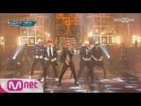 BIGBANG - 'BANG BANG BANG(