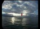 Huge 50 mt Kite