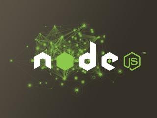 Уроки по Node.js   #6 Приёмы работы с модулями