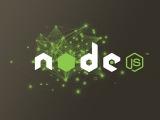 Уроки по Node.js | #10 Модуль util и наследование