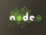 Уроки по Node.js | #16 Документация к модулю http