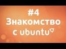 Основы Linux на примере Ubuntu - 4. Установка фотошоп в Ubuntu