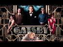The Great Gatsby Soundtrack - #6 Love Is the Drug (Bryan Ferry with The Bryan Ferry Orchestra)