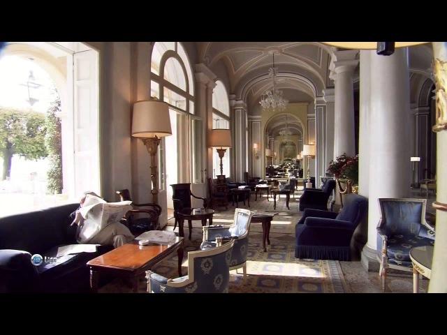 Мастер путешествий - Италия, Милан и озеро Комо