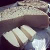 Ульяновск ферма🐖🐃🐐🐓молоко, сыр, мясо