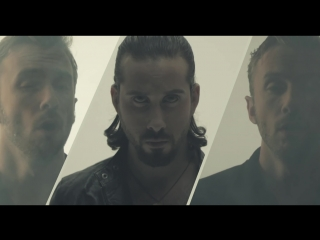 Black Is The Color Of My True Love's Hair - Peter Hollens & Avi Kaplan