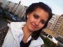 Ева Медведева. Фото №7