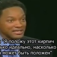 Алексей Шрейдер