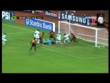 Ангола 4-4 Мали. Никогда не сдавайтесь!