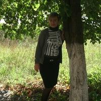 Оксана Яковенко
