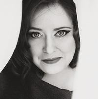 Анна Агалакова