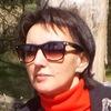 Elena Izergina