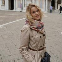 Анна Неворотина