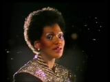 Boney M - 10,000 Lightyears 1984