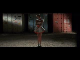 BAC Klips. Aferdita Dreshaj & Agon Amiga - Topless