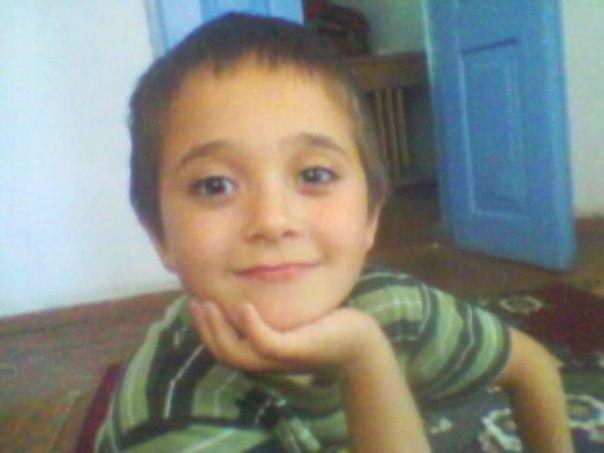 Фото №346391685 со страницы Анары Анары