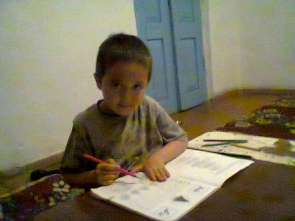 Фото №346391829 со страницы Анары Анары