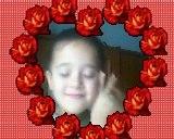 Фото №346391994 со страницы Анары Анары